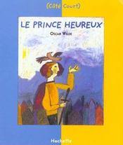 Le Prince Heureux - Intérieur - Format classique