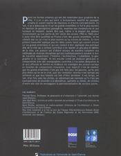 Les Grands Ensembles Une Histoire Qui Continue - 4ème de couverture - Format classique