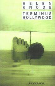 Terminus Hollywood - Intérieur - Format classique