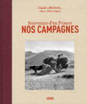 telecharger Souvenirs d'en France – nos campagnes livre PDF/ePUB en ligne gratuit