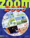 Zoom 2000 - Couverture - Format classique