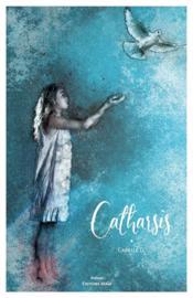 Catharsis - Couverture - Format classique