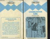 Charleston Girl - Couverture - Format classique