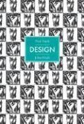 Paul nash & john nash design - Couverture - Format classique