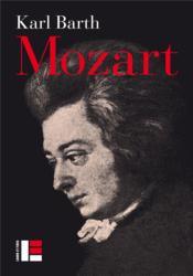 Mozart - Couverture - Format classique