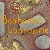 Bonhomme bonhomme - Intérieur - Format classique