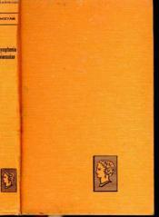 Symphonie Viennoise. Collection : Belle Helene. Club Du Roman Feminin. - Couverture - Format classique