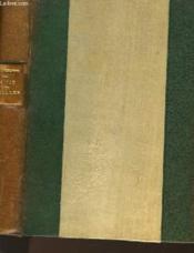 La Vie Des Abeilles - Couverture - Format classique