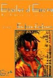 Etoiles D'Encre T.17-18 ; En Faim D'Enfance - Couverture - Format classique