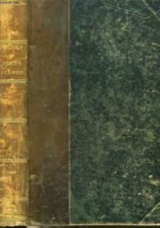 Cheres Madames - Couverture - Format classique