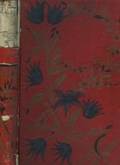 Etudes Histoires Et Biographiques. Le P. Lacordaire /l'Abbe Perreyve - Couverture - Format classique