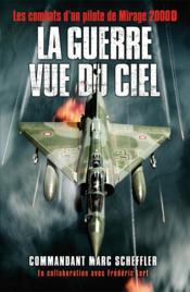 telecharger La guerre vue du ciel livre PDF/ePUB en ligne gratuit