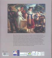 Maurice Mazo - 4ème de couverture - Format classique