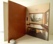 Paysages, Interieurs. - Couverture - Format classique