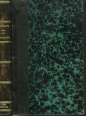 Les Cahiers De La Victoire Ii. Les Combattants - Couverture - Format classique