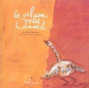 Le Vilain Petit Canard - Intérieur - Format classique