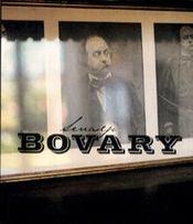 Bovary - Intérieur - Format classique
