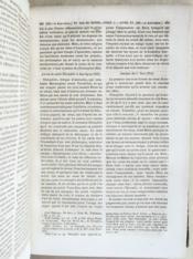 Histoire Ecclésiastique depuis la Création jusqu'au Pontificat de Pie IX. Tome Onzième [ 11 ] : Depuis la ruine complète de la nationalité politique des Juifs jusqu'à la mort de l'hérésiarque Montan - Couverture - Format classique