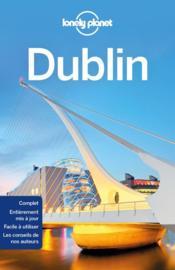 Dublin (2e édition) - Couverture - Format classique