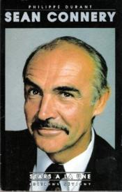 Sean Connery - Couverture - Format classique