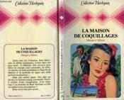 La Maison De Coquillages - The Beach Of Sweet Return - Couverture - Format classique