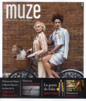 telecharger Muze N.14 livre PDF/ePUB en ligne gratuit