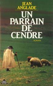 Parrain De Cendre - Intérieur - Format classique