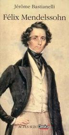 Felix Mendelssohn - Intérieur - Format classique