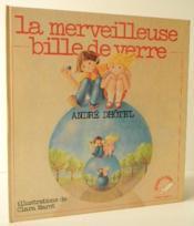 Max Ernst. - Couverture - Format classique
