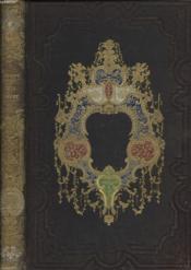 Recits De La Veillee - Couverture - Format classique