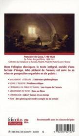 telecharger La peste livre PDF en ligne gratuit