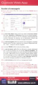 Office 365 (2e édition) - 4ème de couverture - Format classique