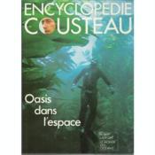 Encyclopédie COUSTEAU [complète des 20 volumes]. - Couverture - Format classique