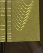 Lelia Ou La Vie De George Sand. En 2 Tomes. - Couverture - Format classique