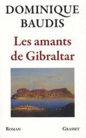 telecharger Les amants de Gibraltar livre PDF/ePUB en ligne gratuit