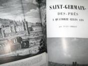 Le Jardin des Arts. Revue mensuelle. N° 44. - Couverture - Format classique