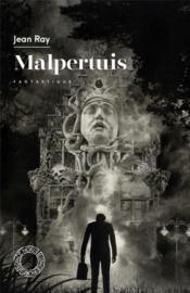 Malpertuis - Couverture - Format classique