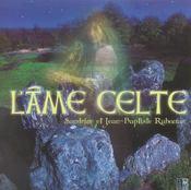 L'Ame Celte - Intérieur - Format classique