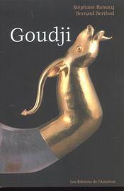 Goudji orfevre - Intérieur - Format classique