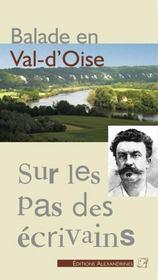 Balade en val-d'oise - Intérieur - Format classique