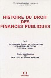 Les Oeuvres Economiques Completes T.6 ; Les Associations Populaires Cooperatives - Couverture - Format classique