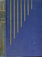 L'Accusateur. - Couverture - Format classique