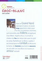 croc blanc acheter occasion 26 06 2002