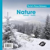 Nature - Couverture - Format classique