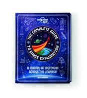 The complete guide to space exploration (édition 2020) - Couverture - Format classique