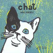 Chat - Intérieur - Format classique