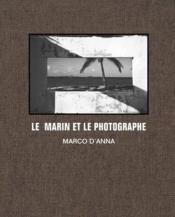 Le marin et le photographe - Couverture - Format classique