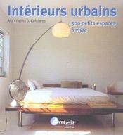 Interieurs Urbains - Intérieur - Format classique