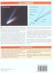 Petit Guide T.26 - 4ème de couverture - Format classique