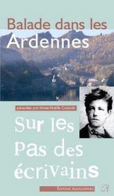 Balade Dans Les Ardennes - Intérieur - Format classique